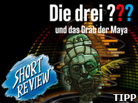Shortreview